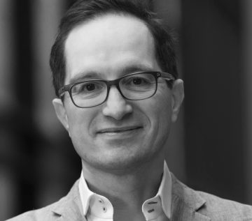 Peter Hinssen is coming to SEMPL