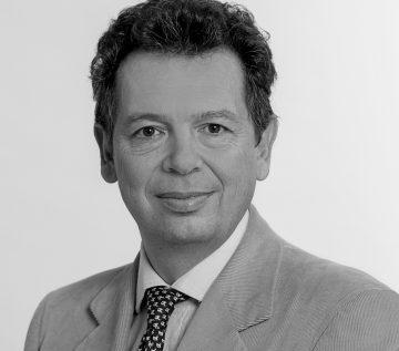 Dr. Andrea Malgara