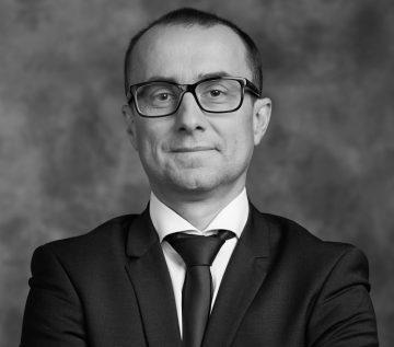 Medijski menedžer leta 2019 je Aleš Muhič