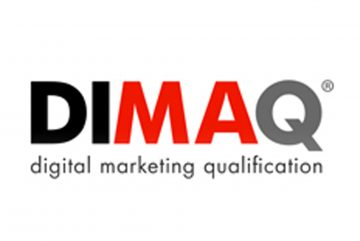 SEMPL is supported and approved by the IAB's DIMAQ programme (Digital marketing qualification).