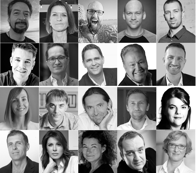 SEMPL20 begins this week: The programme as never before