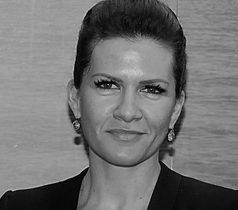 Miranda Mladin