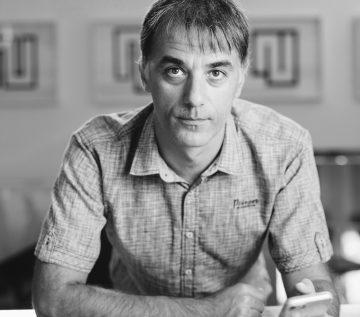 Robert Petković