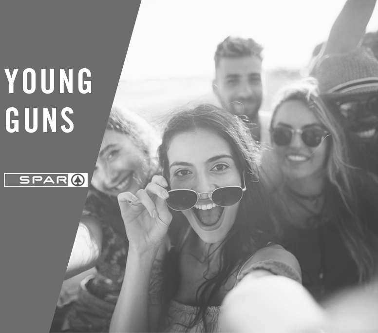 Free SEMPL for young people under 26